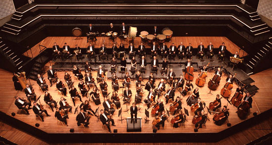 The Wallace Foundation Releases Story On The Seattle Symphony's Approach To Market Research